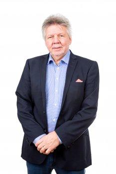 Hans Ahola
